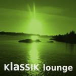 Klassik Lounge