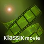 Classic Radio Soundtracks from Movies
