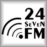 24Seven.FM