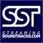 Streamingsoundtracks.com
